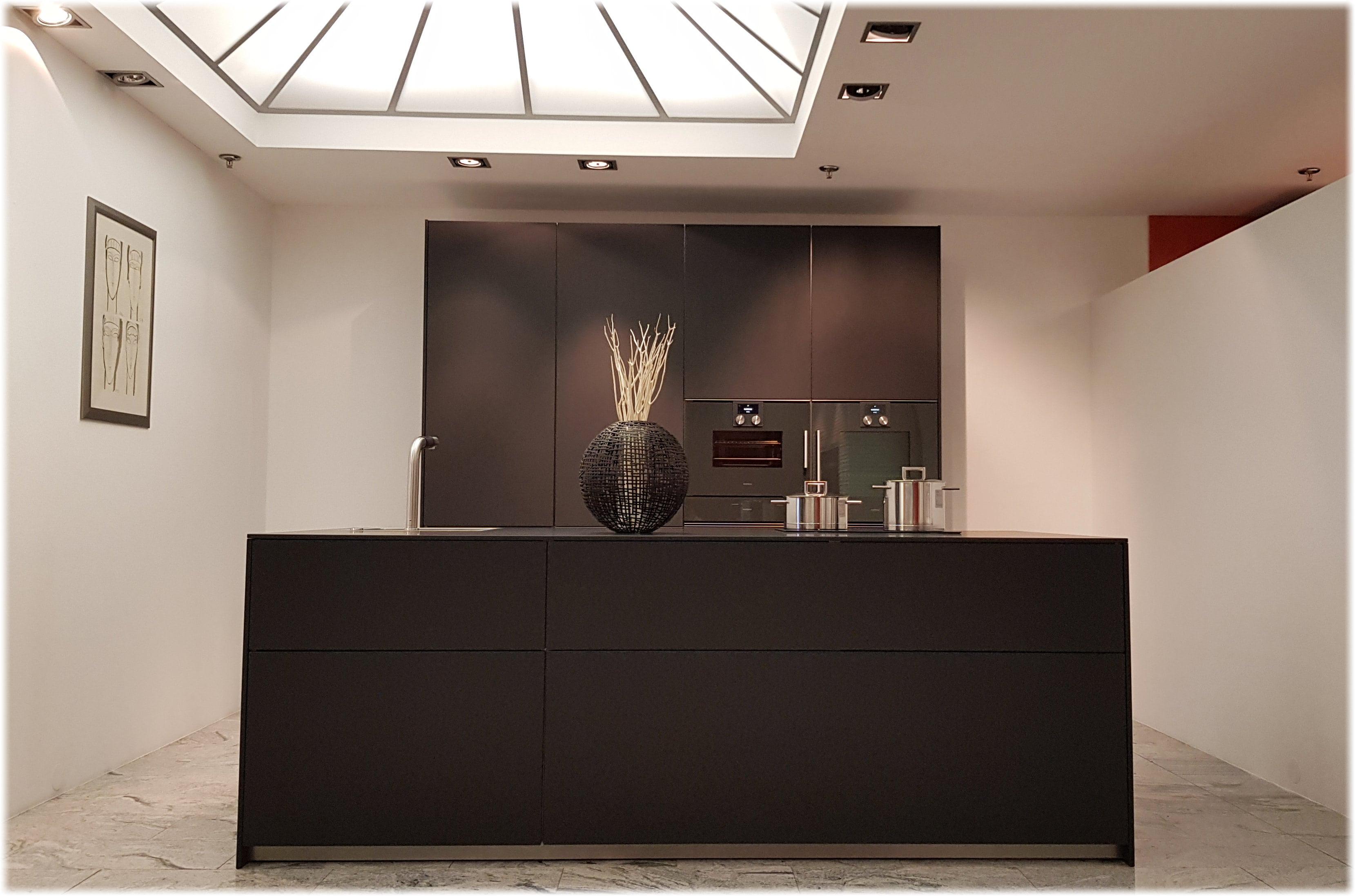 profil einrichtungen exklusive m bel in esslingen. Black Bedroom Furniture Sets. Home Design Ideas